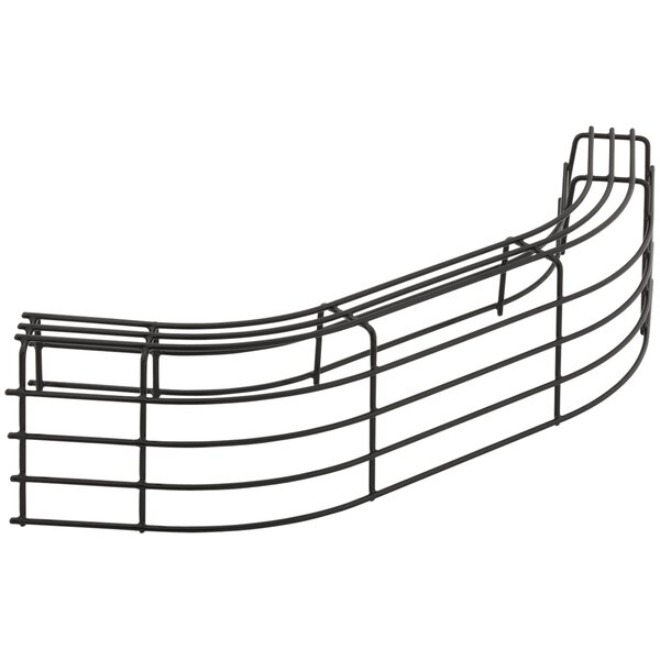 Kohler Whitby Sink Rim Guard Coated Wire