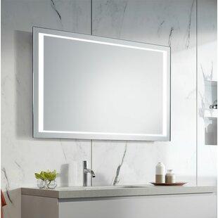 Badezimmerspiegel | Wayfair.de