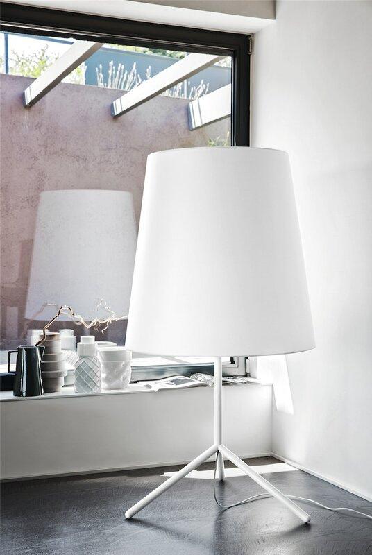 Big wave 5513 floor lamp reviews allmodern big wave 5513 floor lamp aloadofball Images