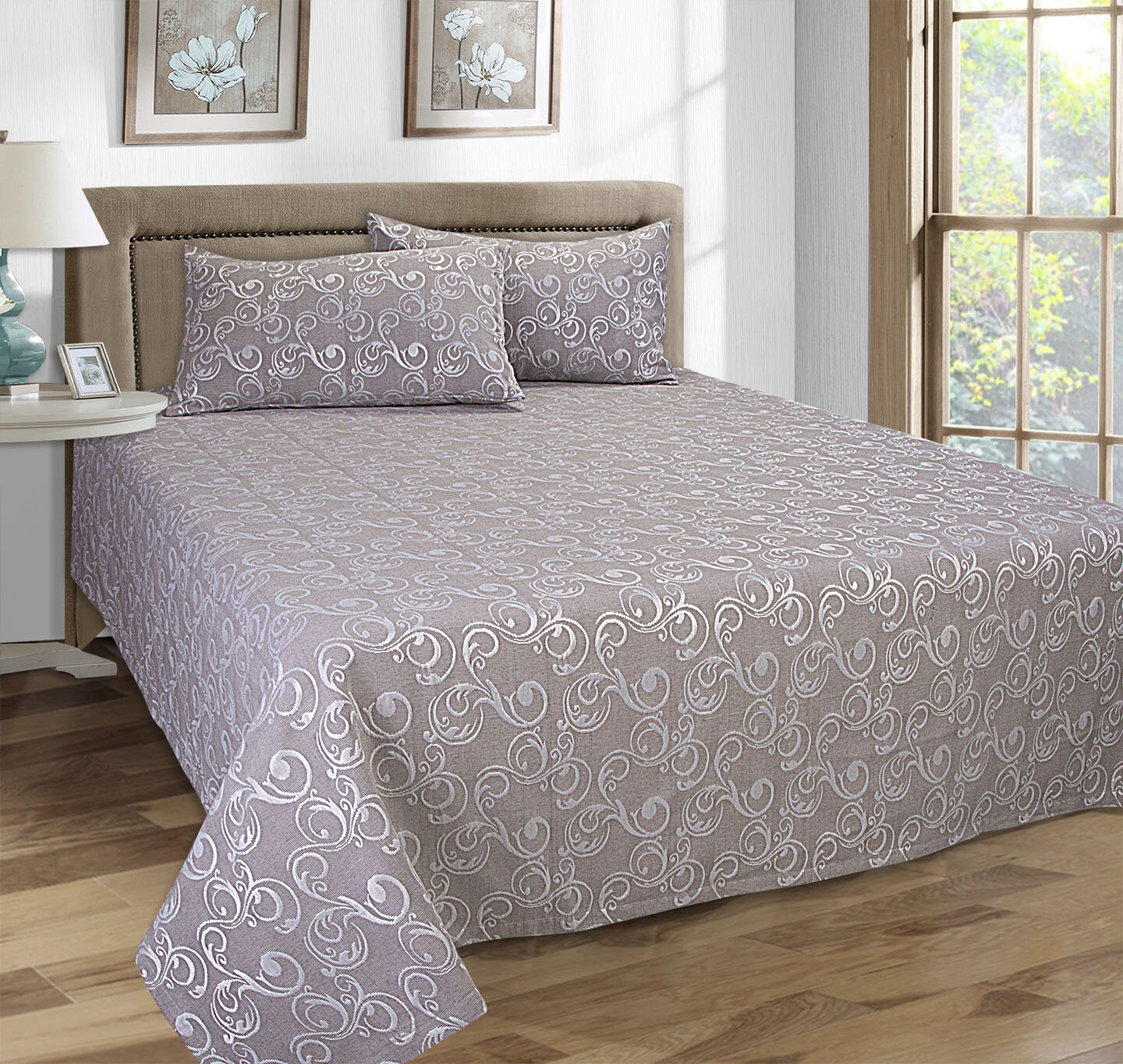 bedrooms in with bedspread is king costco quality matelasse contemporary design bedroom furniture bed what of queen bedding coverlet high