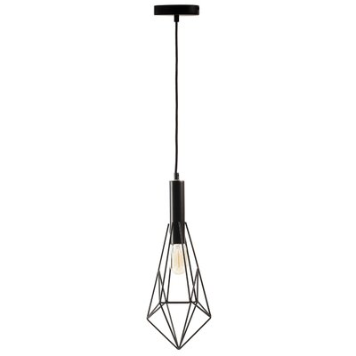 westmen lights urban industrial 3 light mini pendant wayfair