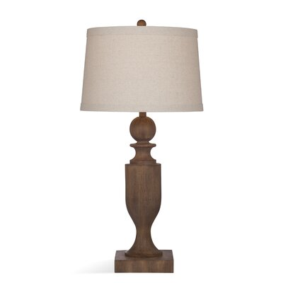 """Charlton Home Southwold 35"""" Table Lamp"""