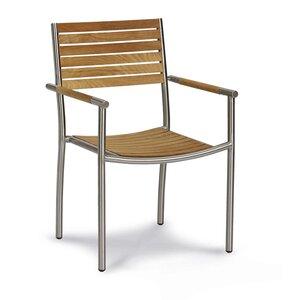 Armlehnstuhl Murano von Best Freizeitmöbel