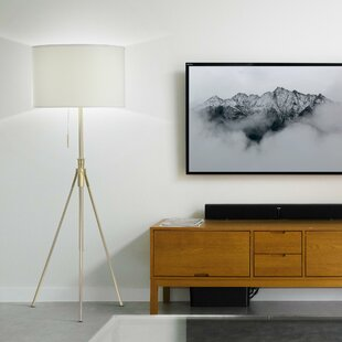 Minimalist Furniture Wayfair