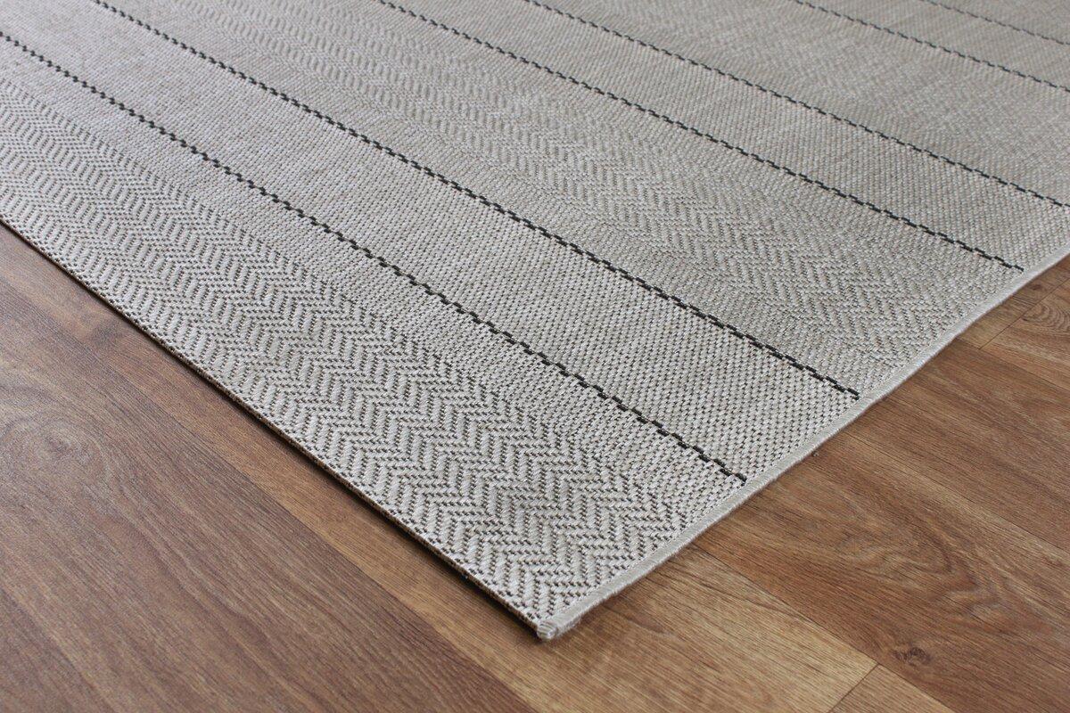 Asiatic carpets ltd patio beige indoor outdoor area rug for Indoor outdoor rugs uk