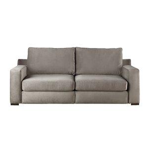 Elyse Low Profile Sofa