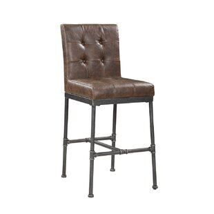 Rozella 29 Bar Stool (Set of 2)