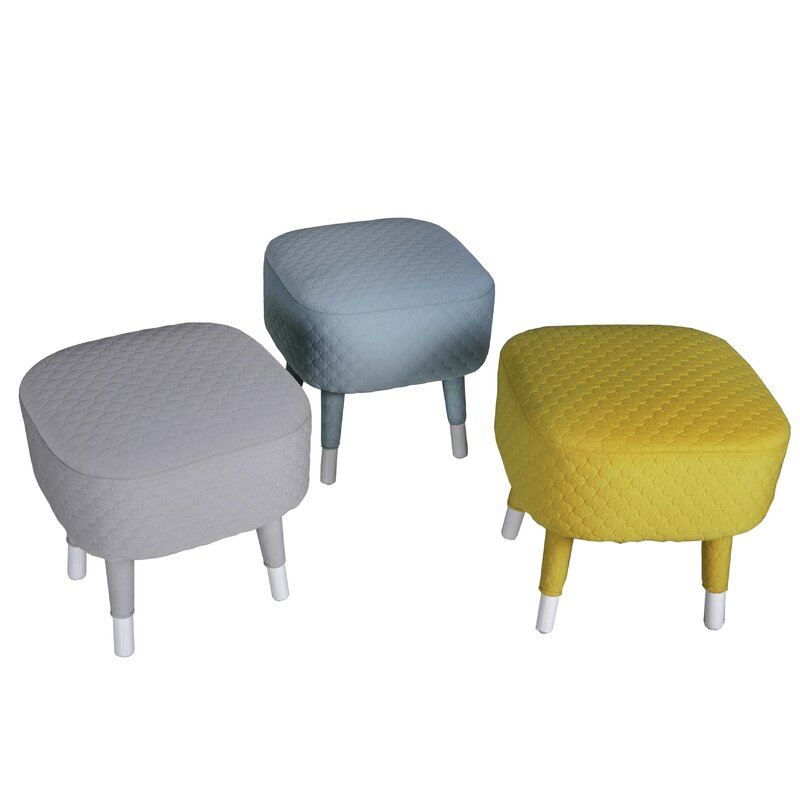 harriette vanity stool