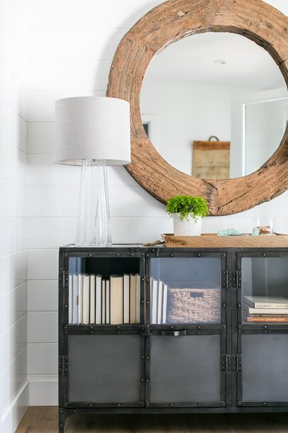 . 35000  Home Design Ideas   Photos   Wayfair
