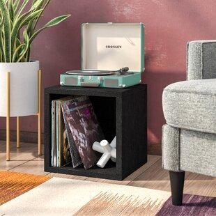 Bookcase 15 Inch Deep   Wayfair