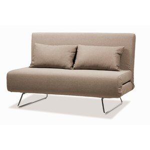 Convertible Sofa by New Spec Inc