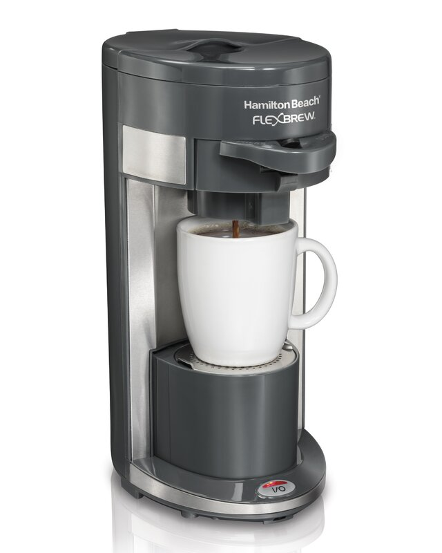 defaultname - Keurig Coffee Maker Reviews