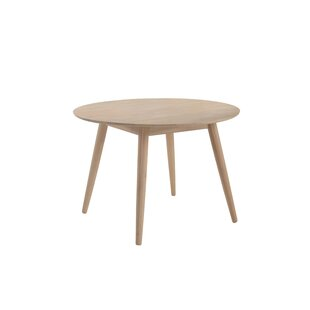 Castaneda Mid-Cenutry Modern Dining Table