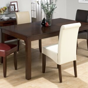 Carlsbad Dining Table by Jofran