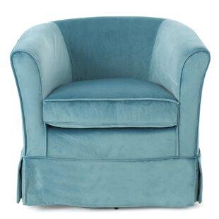 Velvet Chairs Joss Main