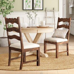 Meehan Side Chair (Set of 2)