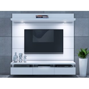 a4c76dc251f1 Julius Entertainment Center for TVs up to 60