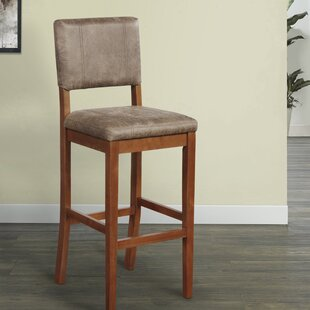 Lechner 30 Bar Stool