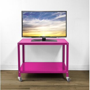 Rolling Tv Stands You Ll Love Wayfair