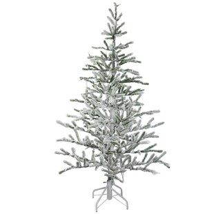 Memory Wire Christmas Tree | Wayfair