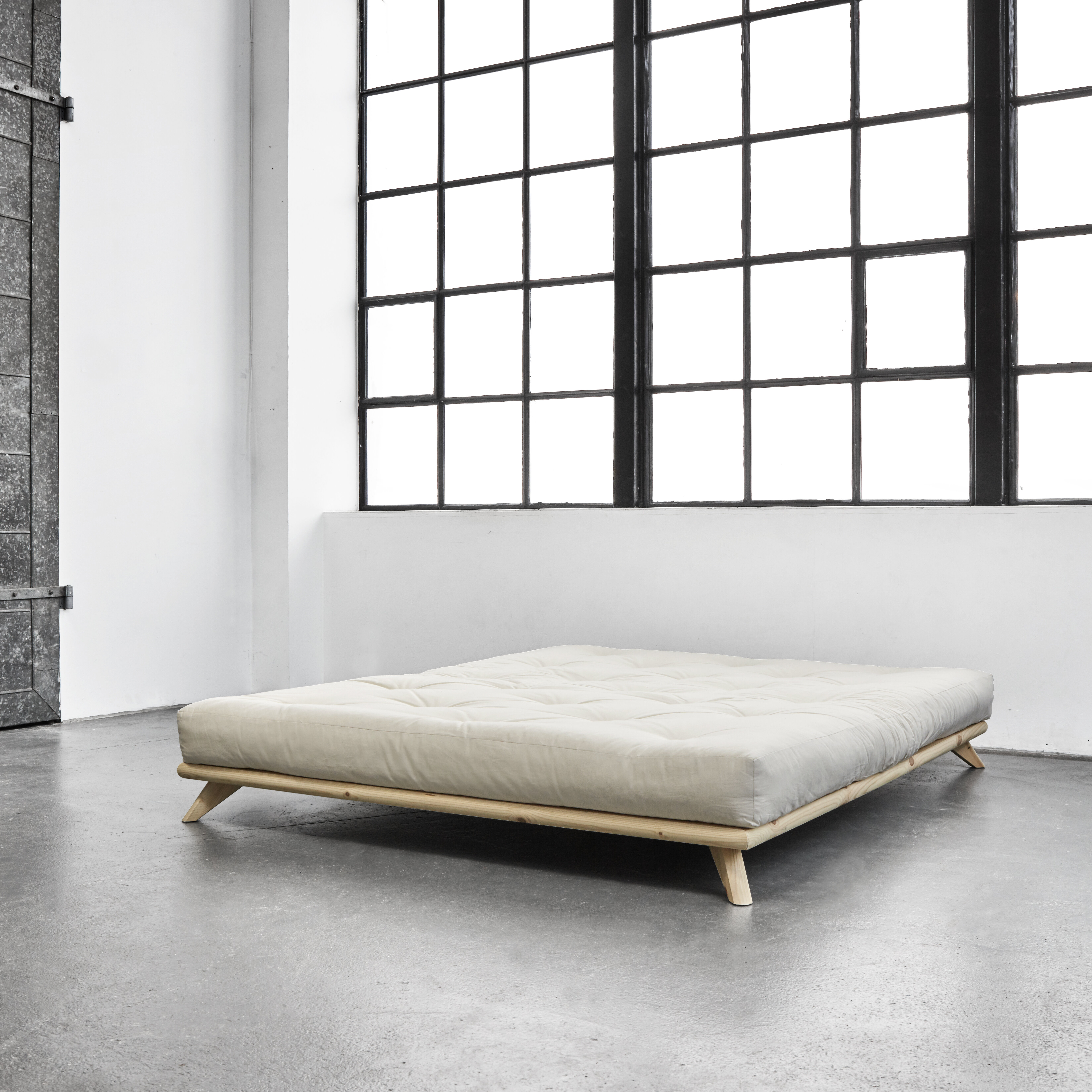 Karup Design Wayfair De