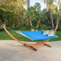 hammocks with stands hammocks you u0027ll love   wayfair  rh   wayfair