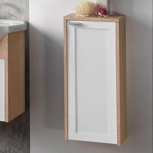 30 cm x 68 cm Badschrank von Belfry Bathroom
