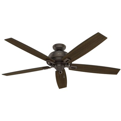 Star Wars Ceiling Fan Wayfair