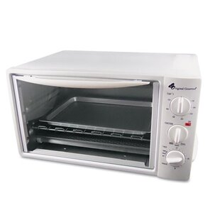 Toaster Oven Cookware Sets