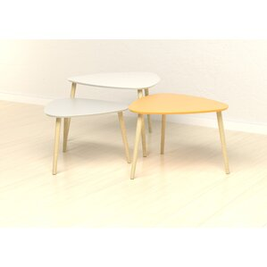 Setliff Coffee Table by Varick Gallery