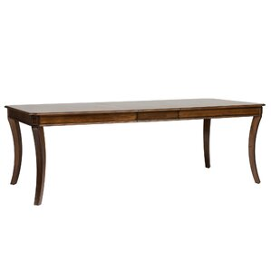 Pearson Dining Table by One Allium Way