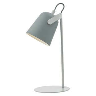 Grey table lamps wayfair save to idea board mozeypictures Gallery