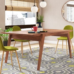 Colley Dining Table