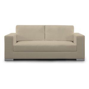 Space Sofa by De Rosso