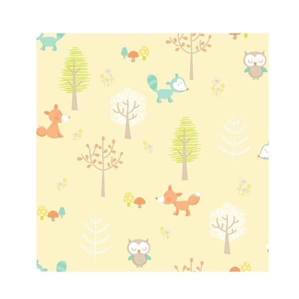 Kids Wallpaper Amp Children S Nursery Wallpaper Wayfair Co Uk
