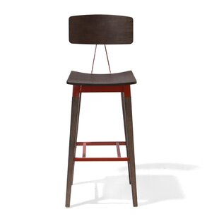 Cassina Bar Stool