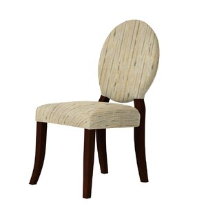 Lashley Upholstered Dining Chair by Red B..