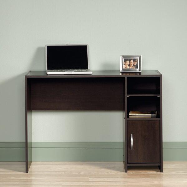 Zipcode Design Everett Desk & Reviews by Zipcode Design