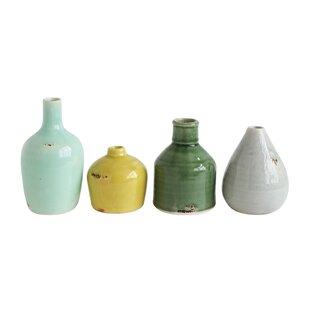 7e0dbf41df0 Blue Vases You ll Love