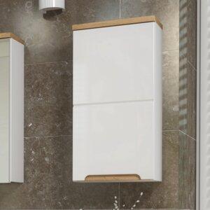 35 cm x 70 cm Schrank Bali von Belfry Bathroom