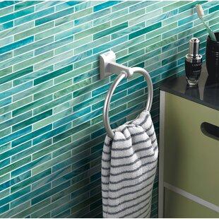 Find The Perfect Backsplash Blue Tile | Wayfair