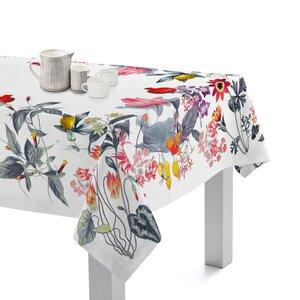 Fruit Garden Table Cover