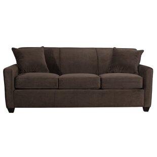 cosy 72 inch sleeper sofa. Borba Queen Sleeper Sofa 72 Inch Wide  Wayfair