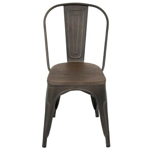 andrew side chair set of 2