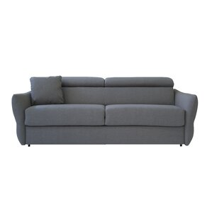 Beth Sleeper Sofa by Latitude Run