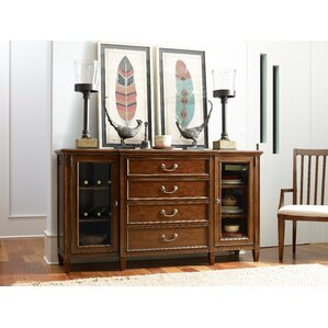 Upstate Sideboard by Rachael Ray Home by ..