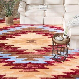 Southwestern Bedroom Furniture | Wayfair