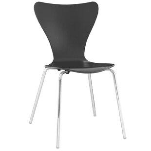 Chaparro Side Chair