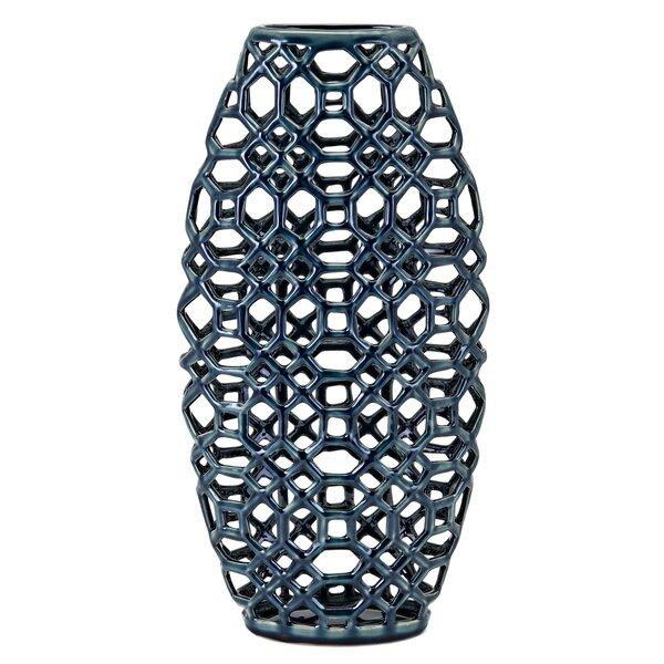 Tall Floor Vase Fillers Wayfair