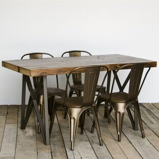 Monarch Dining Table | Wayfair